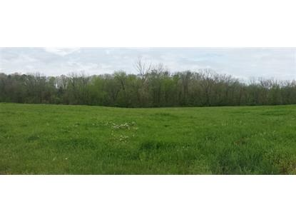 lot 11R Secluded River Circle, Parrottsville, TN