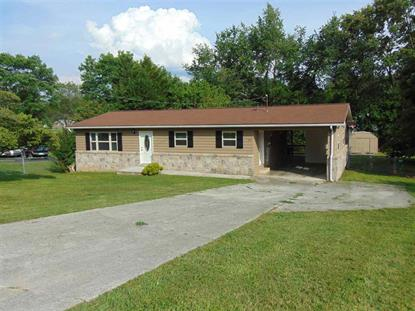 3344 Sheila Circle, White Pine, TN