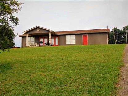 175 Cannon Rd, Mooresburg, TN