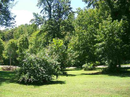 Lot 34 Old Chisholm Trail, Dandridge, TN
