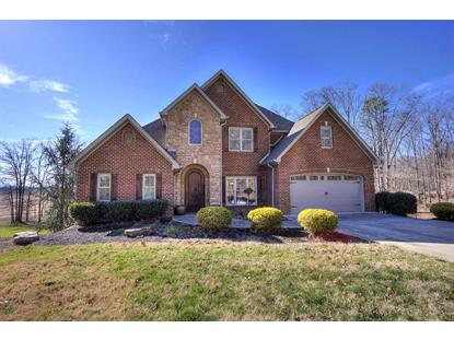 1301 HICKORY LN, Dandridge, TN