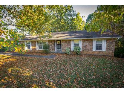 3101 Catron Lane, Morristown, TN