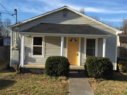 507 CAIN AVENUE, Morristown, TN