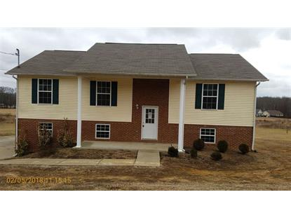 3431 Cranberry Ln, White Pine, TN