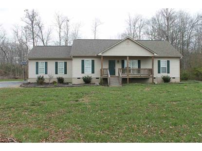 2817 Leadvale Rd, White Pine, TN