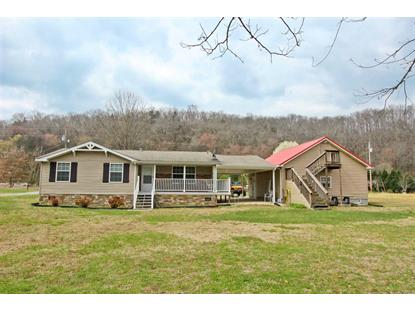1477 River Chase Trail, Newport, TN