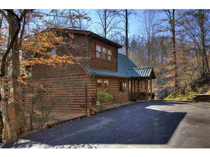 801 Bear Run Way, Sevierville, TN