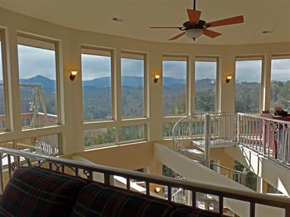2509 Valley View Drive, Dandridge, TN
