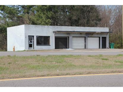 4120 W Andrew Johnson Hwy Morristown, TN MLS# 577353
