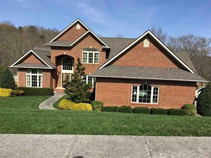 2189 Majestic Circle, Dandridge, TN