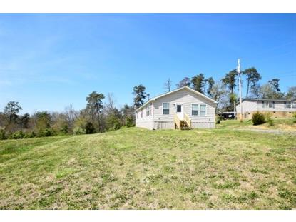 1552 Trig Long Road, Dandridge, TN