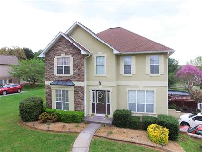 1074 Hickory View Dr, Morristown, TN