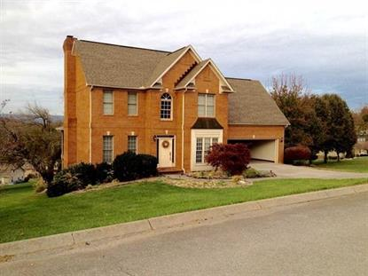 3531 Spring Creek Drive, Morristown, TN