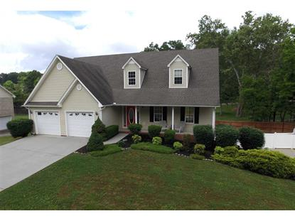 5172 Rolling Springs Drive, Morristown, TN