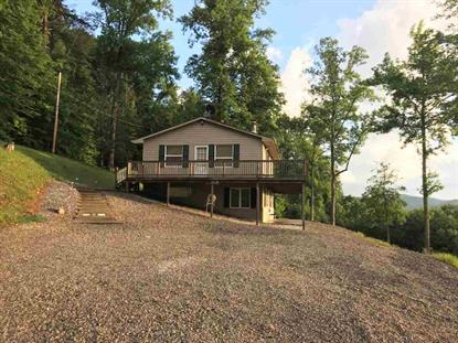 201 Green Forest Rd, Cosby, TN
