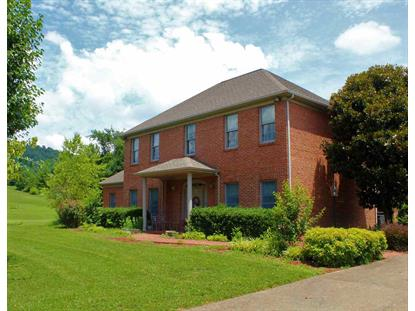 200 Brooks Landing Cir, Rogersville, TN