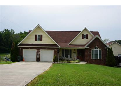 880 Chestnut Grove Road, Dandridge, TN
