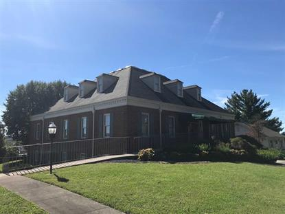 1135 W 3rd North Street Morristown, TN MLS# 580713