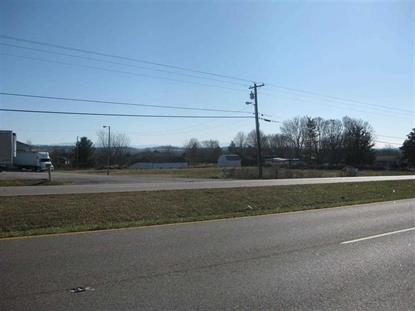 Lot 11 E 11E Talbott, TN MLS# 581263