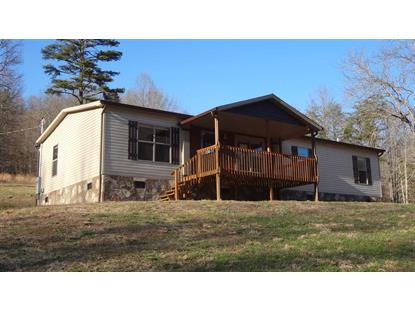 1230 McDowell Branch Lane Alton, VA MLS# 582824