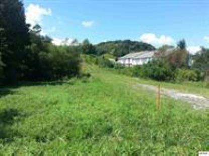 317 & 319 Brakebill Rd Knoxville, TN MLS# 583084
