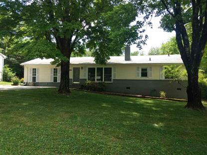 4404 McDonald Rd Knoxville, TN MLS# 584124