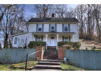 149 Fort Ave  Knoxville, TN MLS# 587710