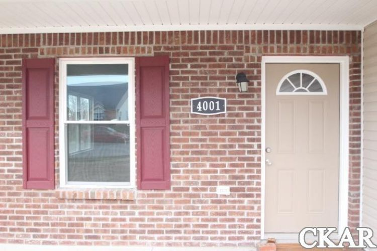 4001 Briar Creek Dr, Lawrenceburg, KY 40342 - Image 1