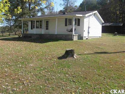 2426 Copper Creek Rd., Crab Orchard, KY