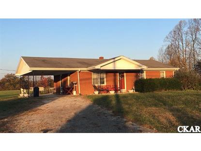 3945 S Hwy 39, Crab Orchard, KY