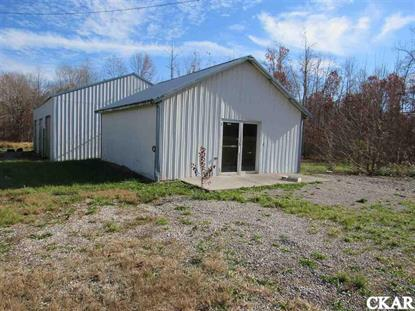 11868 Hwy 27 South, Waynesburg, KY