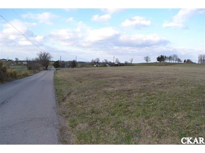 Tract 4 3632 Perryville Road, Danville, KY