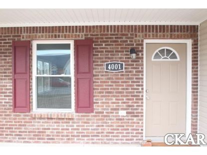 4001 Briar Creek Dr Lawrenceburg, KY MLS# 8908257