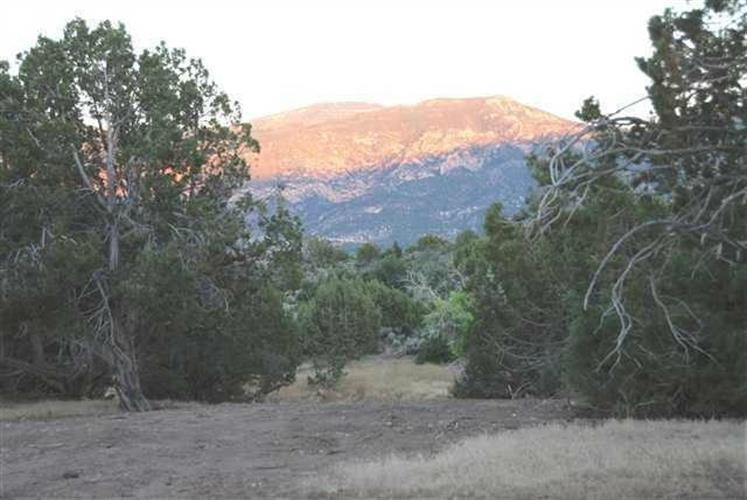 Lot 52 S Vaquero Way, Cedar City, UT 84720