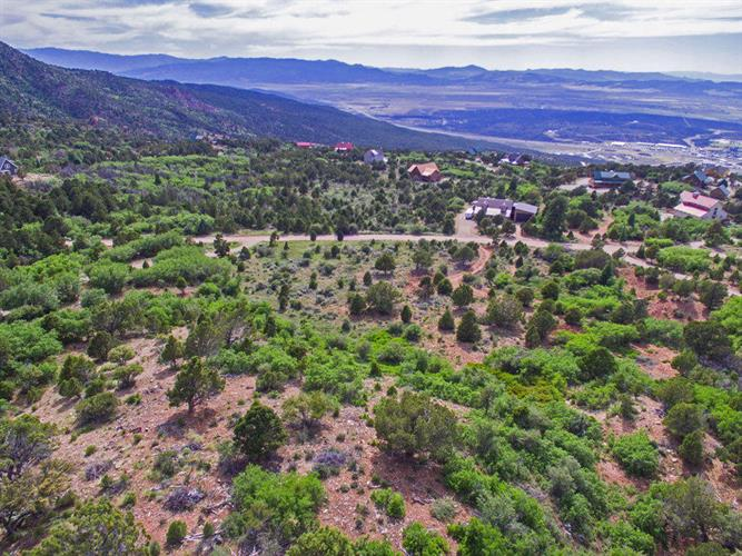 2077 S HIGH CEDAR VIEW, Cedar City, UT 84720