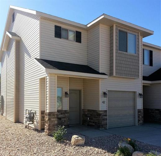 1677 N Main, Cedar City, UT 84721