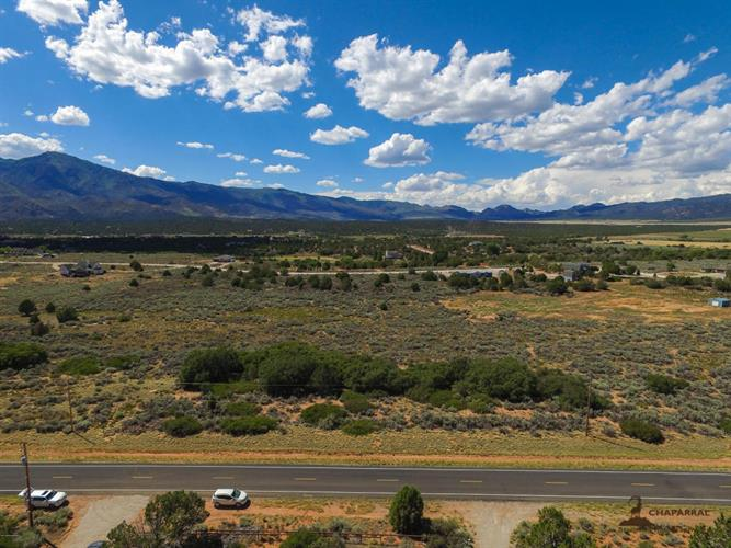 LOT #53 OLD HIGHWAY 91, New Harmony, UT 84757