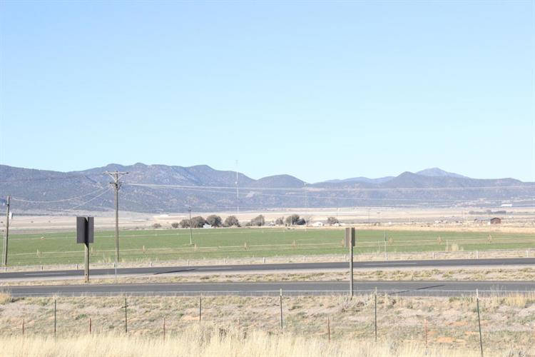 1.16 Ac I-15 Ext 51; 5700 W Access, Cedar City, UT 84720 - Image 1