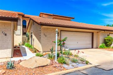 10 N Valley View DR, St George, UT 84770