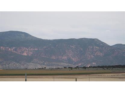 3150 S 8200, Block 9 Lot 4, Cedar City, UT