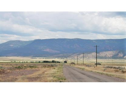 3235 S 8200, Block 11 Lot 1, Cedar City, UT