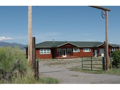 panguitch ut real estate for sale