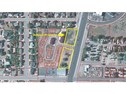 1677 N Main ST, Lot 2, Cedar City, UT