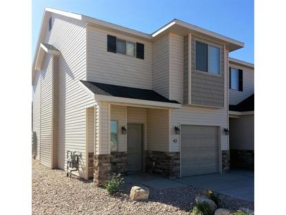 1677 N Main , Cedar City, UT