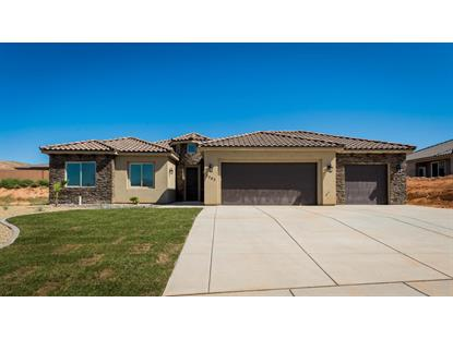 3283 S Camino Real , Washington, UT