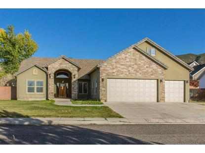 2292 N Red Cedar CIR, Cedar City, UT