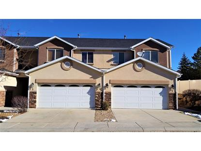173 E Fiddlers Canyon , Cedar City, UT
