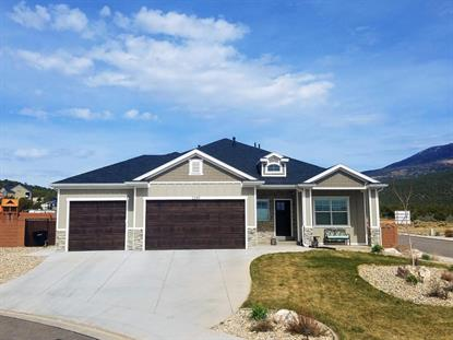 2249 S Red Tail CIR, Cedar City, UT
