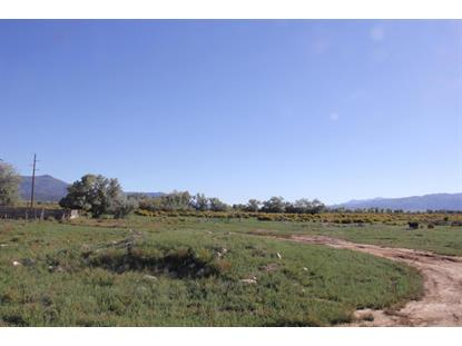 111.23 ac S. of Hwy 56  Cedar City, UT MLS# 82360