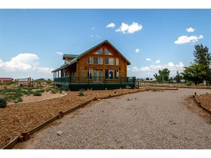 2664 W 5300  Cedar City, UT MLS# 83600